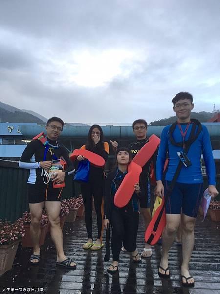 2016-9-14_2016泳渡日月潭_9762.jpg