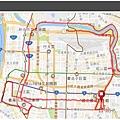 2016台北馬拉松GPS路線圖.jpg