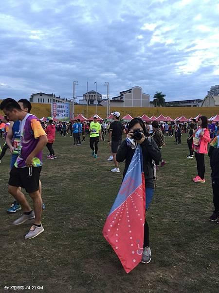 20180225台中花博馬拉松22k_180227_0027.jpg
