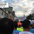 20180225台中花博馬拉松22k_180227_0043.jpg
