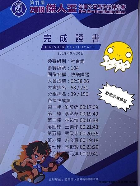 20190930傑人盃_181001_0304.jpg