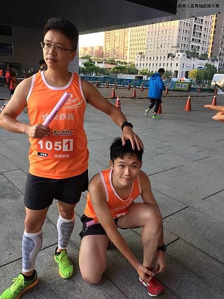 20190930傑人盃_181001_0349.jpg