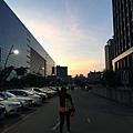 20190930傑人盃_181001_0346.jpg