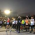 20191123-RUN73-清水馬拉松_191123_0016.jpg