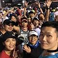 20191123-RUN73-清水馬拉松_191123_0006.jpg