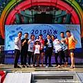 20191123-RUN73-清水馬拉松_191123_0032.jpg