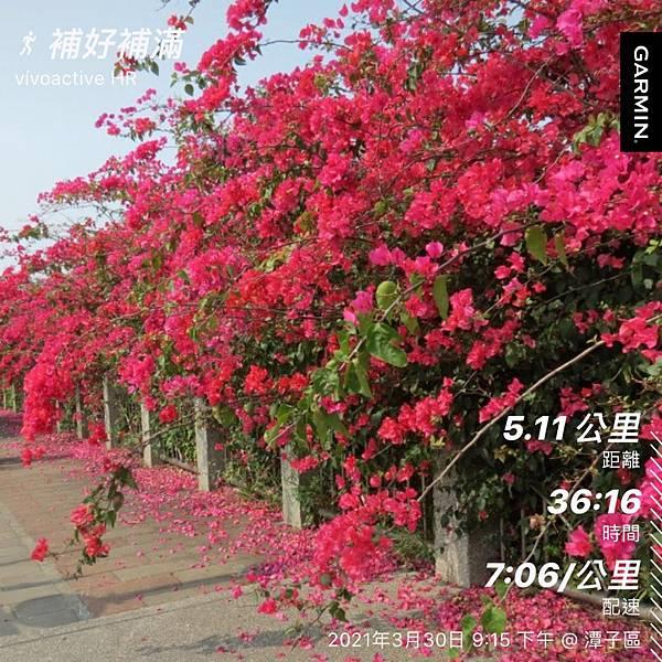 LINE_P20210330_23432345.jpg