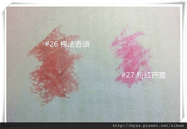 18.2627_副本.jpg