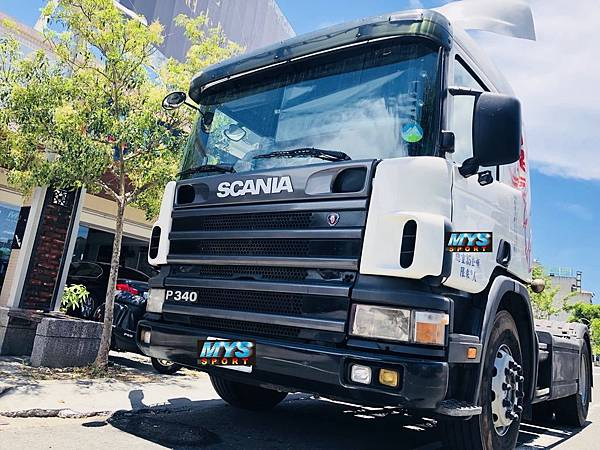 Scania P340 Truck_180609_0009.jpg