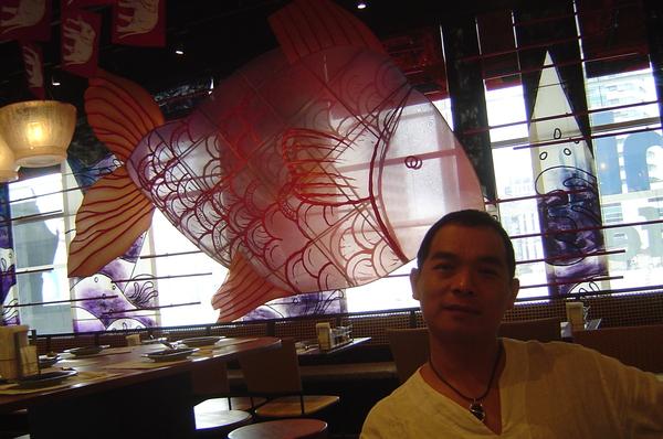 曼谷+斯里蘭卡 009.jpg