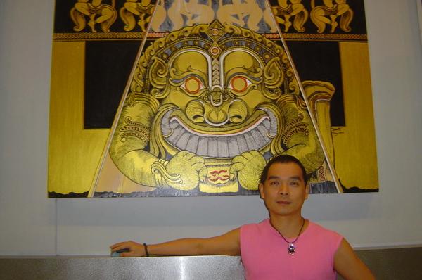 曼谷+斯里蘭卡 044.jpg