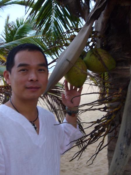 曼谷+斯里蘭卡 082.jpg