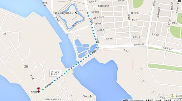 漁光島-MAP.jpg