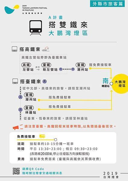 交通懶人卡:大鵬灣燈區_搭雙鐵來.jpg