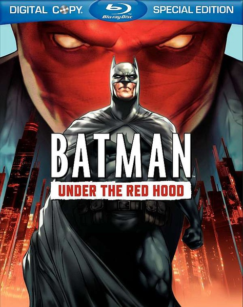 batman-under-red-hood1.jpg
