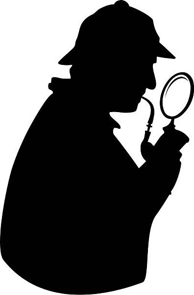 DooFi_Consulting_detective_with_pipe_and_magnifying_glass_silhouette_.jpg