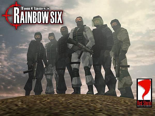 Team_rainbow