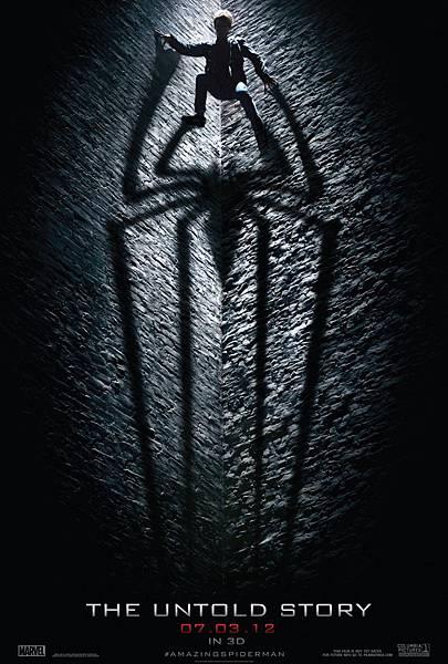 amazing_spiderman_xlg