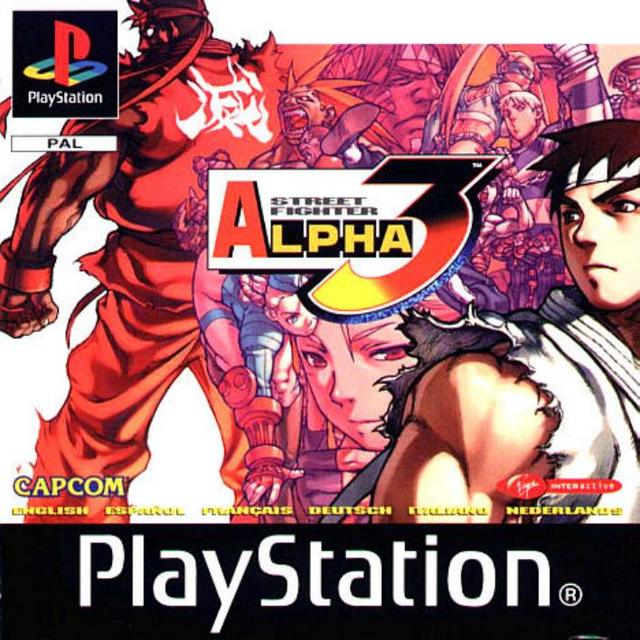 Street-Fighter-Alpha-3