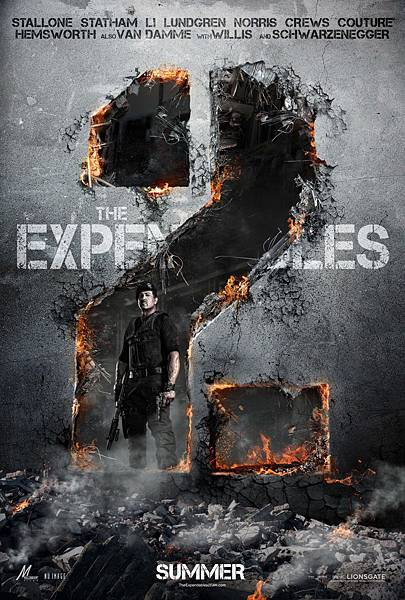 expendables_two_xlg