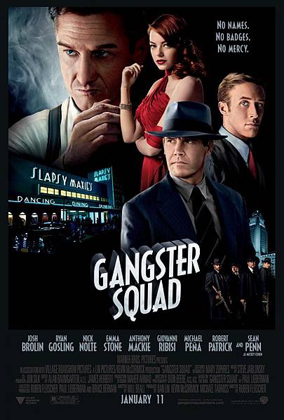 gangster_squad_ver16_xlg