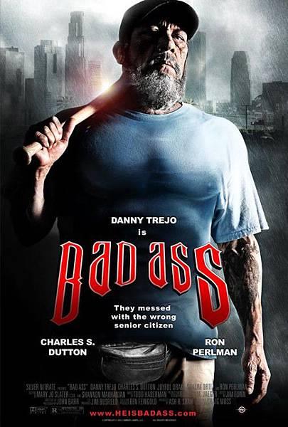 bad_ass