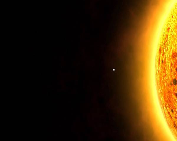 sun_outer_space_earth_desktop_1280x1024_hd-wallpaper-133508