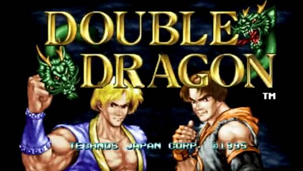 classic_game_room_double_dragon_for_neo_geo_cd_review