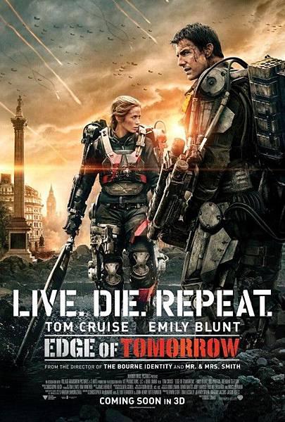 edge_of_tomorrow_ver11