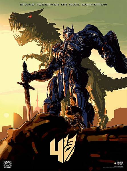 transformers_age_of_extinction_ver22_xlg