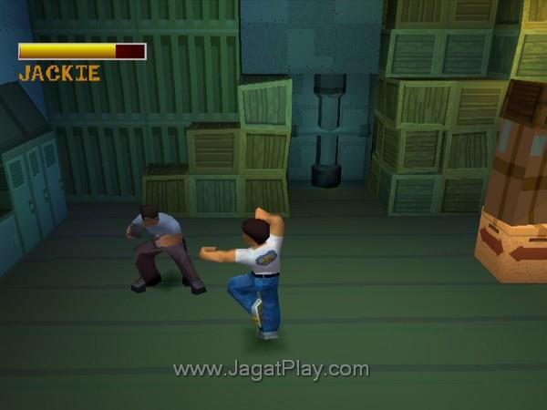 Jackie-Chan-Stuntmaster-22