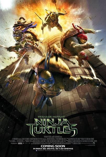 teenage_mutant_ninja_turtles_ver14_xlg