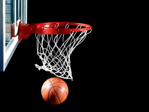 sports_balls_basketball_games_black_background_net_hoop_desktop_1600x1200_hd-wallpaper-808935