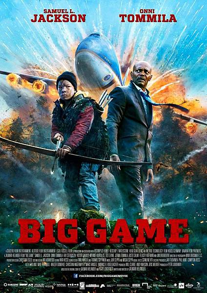 big_game_xlg