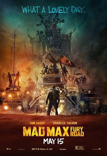 mad_max_fury_road_ver11