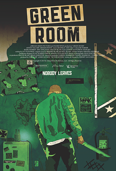 Green_Room_Int_Poster