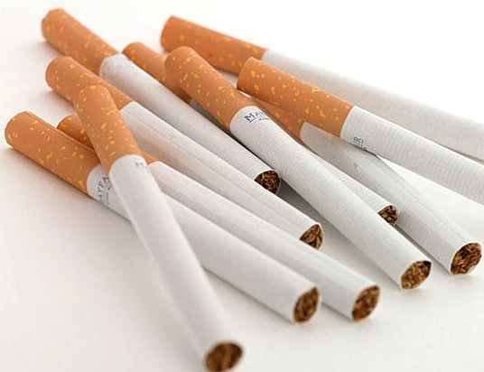 nicotine_tobacco_cigarettes_smoking_cancer