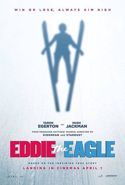 eddie_the_eagle_xlg
