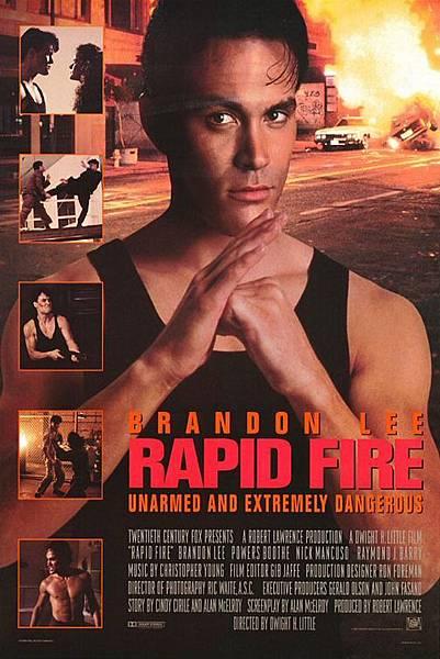 rapid_fire_ver3