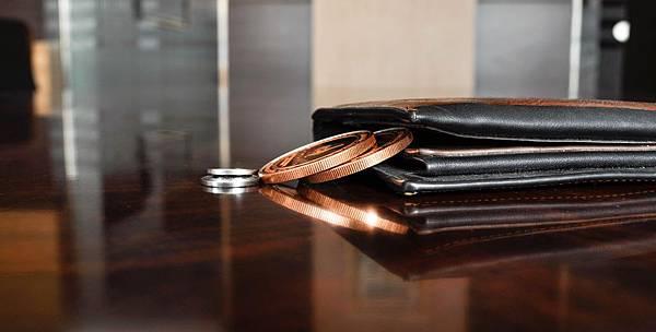 coin-token-currency-bank-wallet-wallpaper