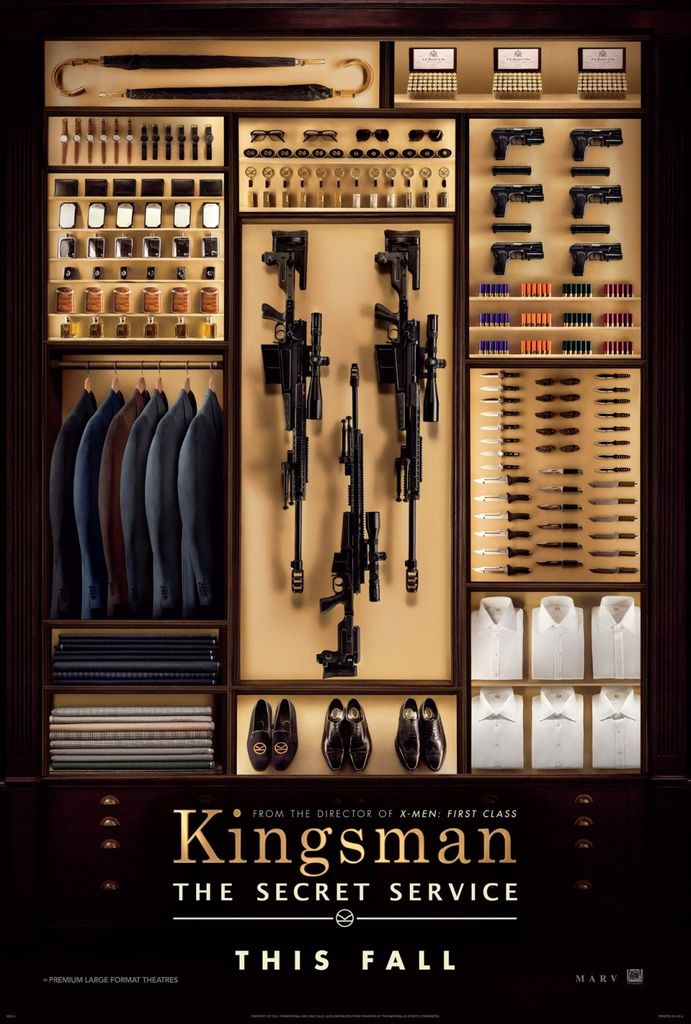 kingsman_the_secret_service_xlg.jpg