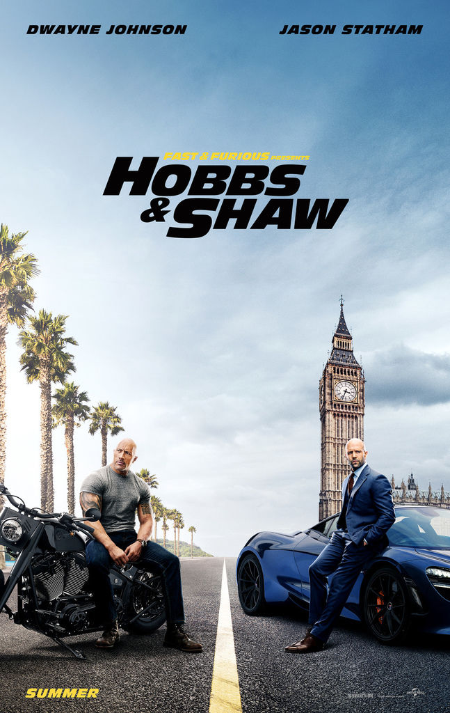 hobbs_and_shaw_xlg.jpg