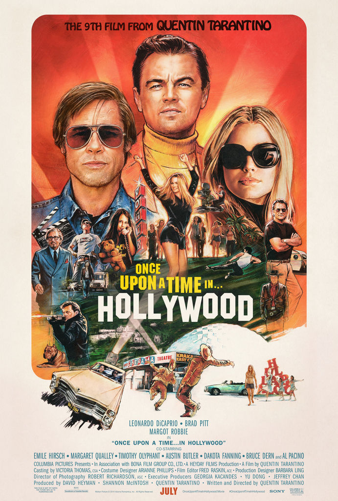 once_upon_a_time_in_hollywood_ver7_xlg.jpg