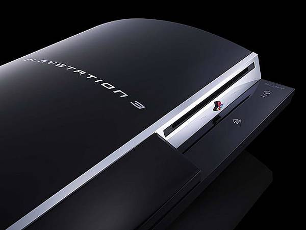 playstation-3-black-sony-ps3-wallpaper-preview.jpg