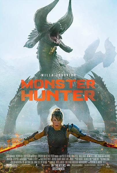 monster_hunter_ver3_xlg.jpg