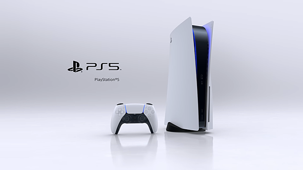 wp6967907-ps5-4k-pictures-wallpapers.png
