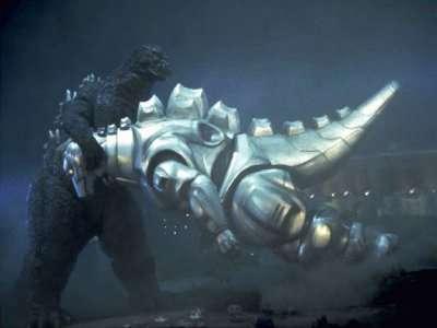 GodzillaToho_Godzilla270696.jpg