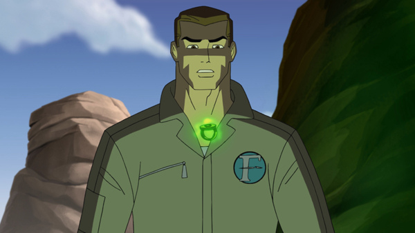 justice_league_new_frontier_movie_image_green_latern.jpg