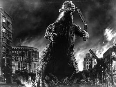 GodzillaToho_Godzilla270506.jpg