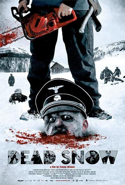 dead-snow-poster2.jpg